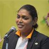 Anju-Kamble