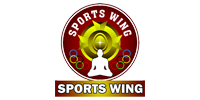 sports-wing